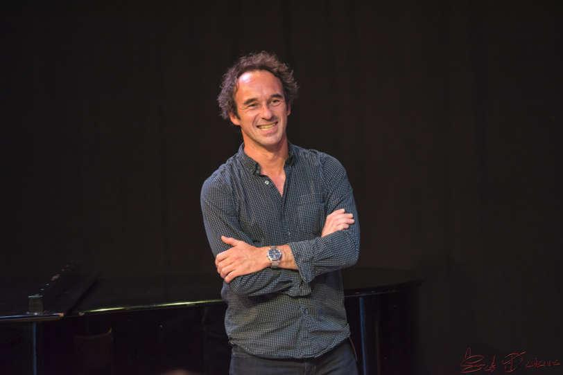 Philippe Rasse